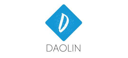 DAOLIN