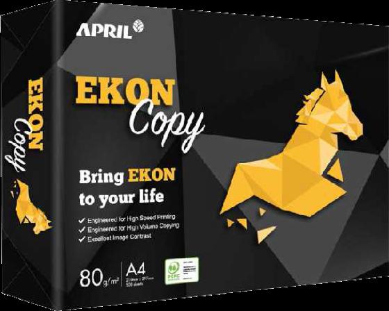 Ekon Copy