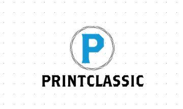 PRINTCLASSIC